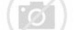 Phim Phi Vụ Tiền Giả - Project Gutenberg (2018) | HD + Vietsub