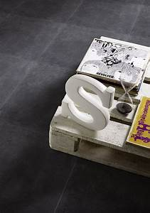 Spazio gres cerame effet beton marazzi for Delightful couleur froides et chaudes 13 spazio gras cerame effet beton marazzi