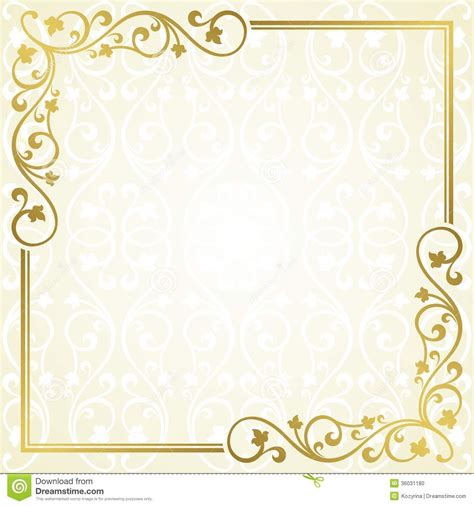 Related image Free invitation cards Plain wedding