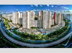 FileHousing and Development Board flats in Bukit Panjang