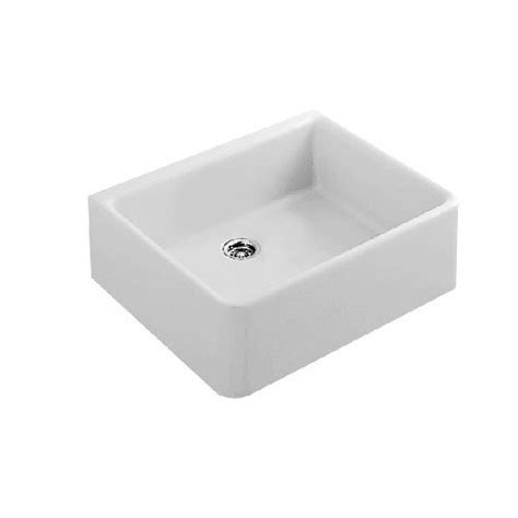 villeroy and boch kitchen sink villeroy boch kitchen sink butler sink 60 x 50 x 20cm 8817