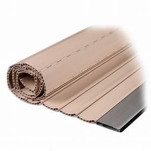 Handtuchhalter Kunststoff Beige : enobi mini kunststoff rollladenpanzer mk38 8 x 38 mm beige rolladen und ~ Bigdaddyawards.com Haus und Dekorationen