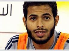 Al Fraidi banned for two games Goalcom