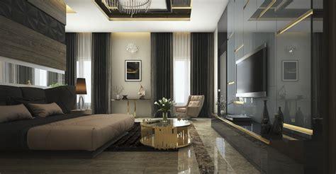 Interior Design For Bedroom by Interior Designers In Ernakulam Thrissur Bedroom