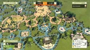 Zoo Tycoon Xbox One Gameplay Pt17 YouTube