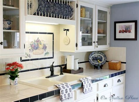 sherwin williams windy blue images  pinterest