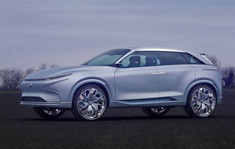 2020 Hyundai Palisade Length by 2019 Hyundai Palisade Release Date Redesign Price 2019