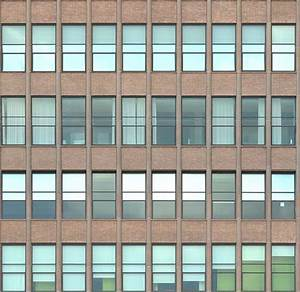 HighRiseResidential0062 - Free Background Texture ...