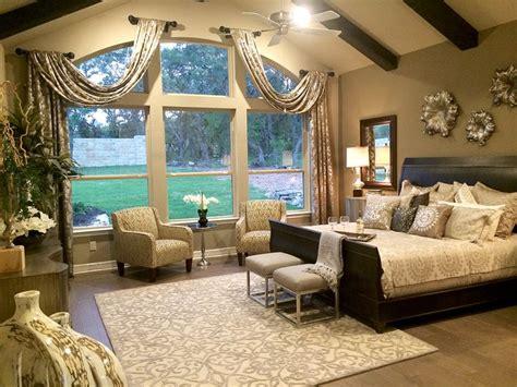 interior decorators san antonio tx 20 best joyceanne bowman interior designer at star furniture in san antonio tx images on pinterest