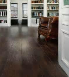 luxury vinyl flooring looks like wood home home