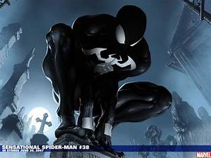 Marvel Comics images Spiderman HD wallpaper and background ...