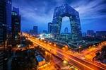 Beijing plots to make fintech grand thing - FinTech Futures