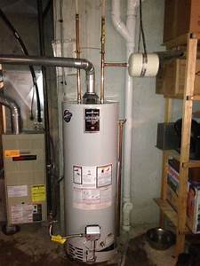 Kc Water Heaters   Sales  Installation  And Prices In