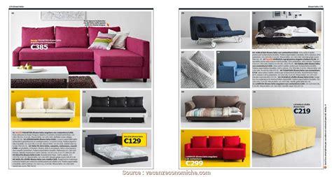 Ikea Divano Solsta Minimalista 5 Divano Letto Ikea 2 Posti Solsta Jake Vintage