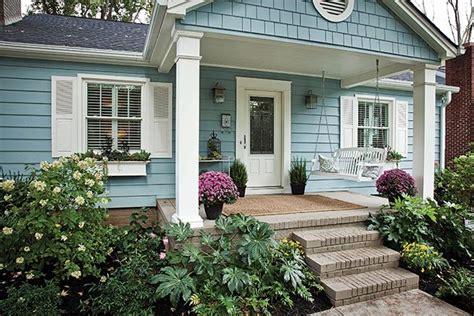 top    bungalow ideas  pinterest bungalow