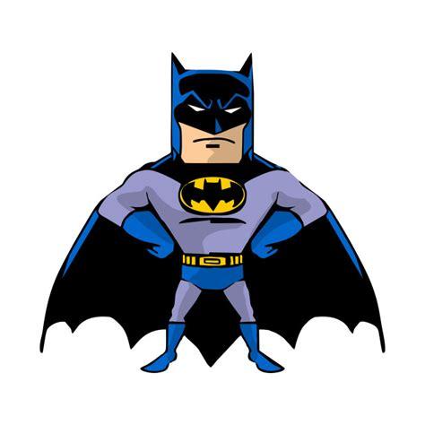 Funny Batman  Batman Funny Super Hero  Tshirt Teepublic