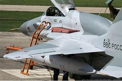 Mig 29smt Military Defencetalk Defence