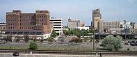 Fargo, North Dakota - Wikipedia