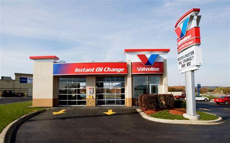 california proposing regulating oil change shops