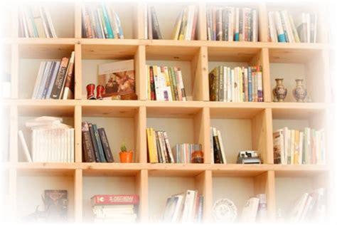 zelf een boekenkast maken boekenkast maken naar eigen wens bouwtekeningenpakket nl