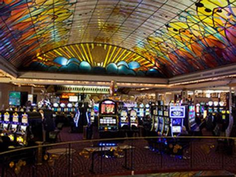 Double Eagle Hotel And Casino  Updated 2017 Prices