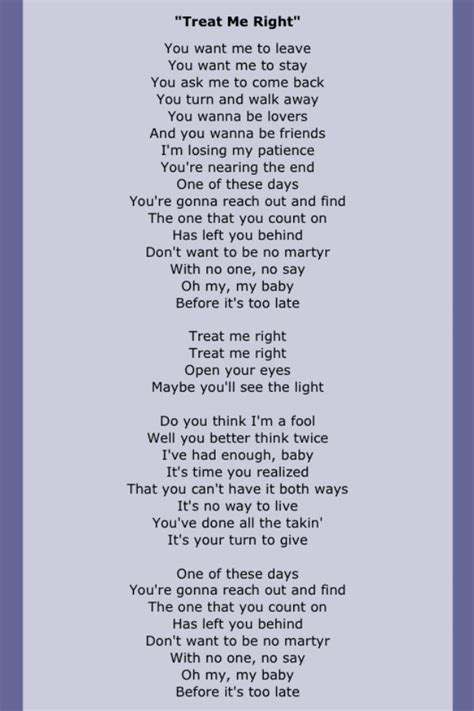 pat benatar songs lyrics 270 best images about song lyrics on songs pat benatar and aguilera