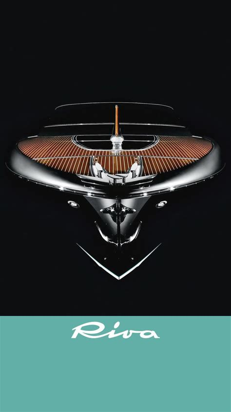 Riva Boats Vintage by Best 25 Wooden Boats Ideas On Chris Craft