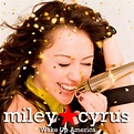 Breakout images Miley Cyrus - Wake Up America (CD Single ...