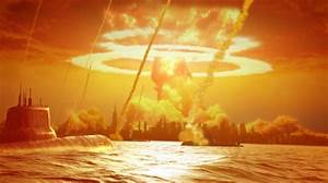 High Risk Of Nuclear War In Europe Says Russian Politician ...