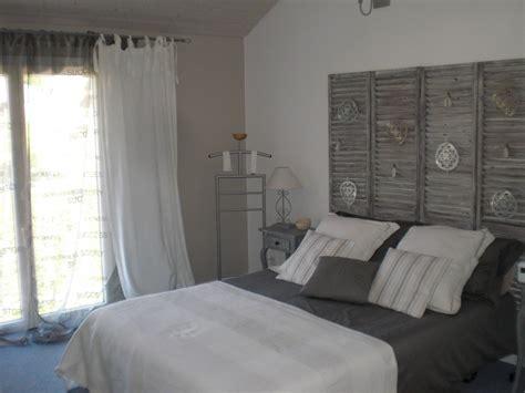 chambre gris blanc chambre gris et blanc romantique design de maison