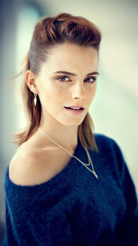 Emma Watson Wallpapers Celebrities Page