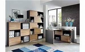 Büro Set Möbel : komplettset g nstig online kaufen m bel akut gmbh ~ Indierocktalk.com Haus und Dekorationen