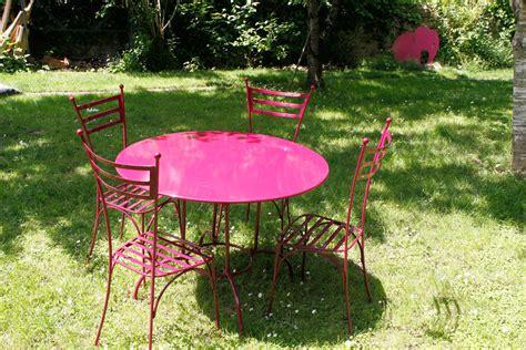 quelle marque d ordinateur de bureau choisir salon de jardin metal colore 28 images table de jardin