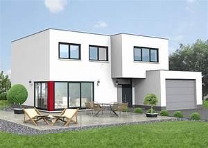 Haus Selbst Entwerfen : der standard f r die 3d hausplanung kostenlose planungen ~ Lizthompson.info Haus und Dekorationen