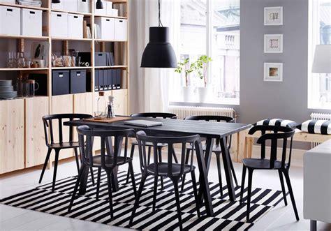 chaise design ikea chaise design pas cher découvrez notre sélection à prix