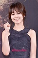 17 Best images about Jang Nara on Pinterest | Set of ...