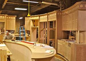Woodwork Cabinet Making Made Easy PDF Plans