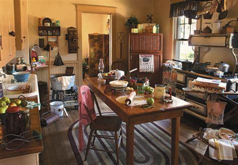 cuisine de la grand m 232 re 1000 pi 232 ces puzzle white mountain puzzle puzzle acheter en ligne