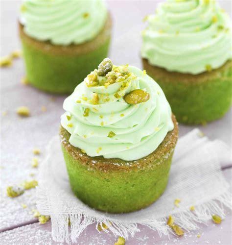 recette cuisine thermomix cupcakes aux pistaches recette thermomix les