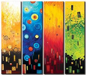 easy oil painting ideas for beginners - Google Search ...
