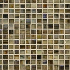 alysedwards haute glass 5 8 x 5 8 blend tile colors