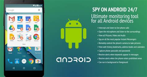 spyware for android ipenywis on any android device whatsapp calls