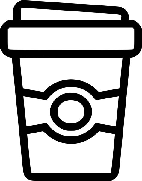 Remember, with the infusible ink you can use any color combinations you want update the colors to make them bright! Coffee Cup Svg Png Icon Free Download (#482838) - OnlineWebFonts.COM