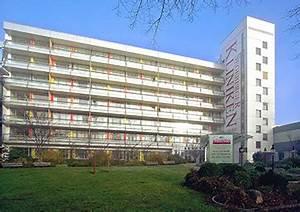 Bad Segeberg Schwimmbad : belp ingenieure referenzen krankenh user und pflegeheime ~ Yasmunasinghe.com Haus und Dekorationen