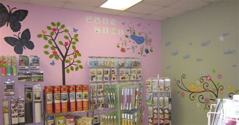 Kitchen Collection Tanger Outlet Riverhead by Wall Sticker Outlet Wall Sticker Outlet Is Open In Tanger