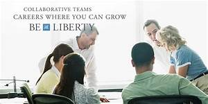 job details at liberty mutual group With bodily injury adjuster job description