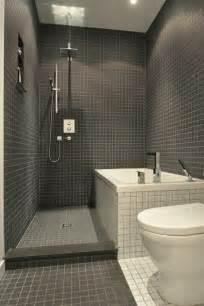 kleine moderne badezimmer neue badideen für kleines bad archzine net