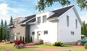 Günstige Häuser Bauen Schlüsselfertig : kosten doppelhaush lfte schl sselfertig doppelhaush lfte ~ A.2002-acura-tl-radio.info Haus und Dekorationen