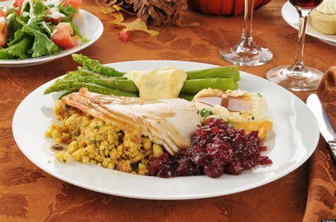 cuisine dinner cheapest thanksgiving turkey dinner target beats walmart
