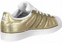 Adidas Superstar W sho...
